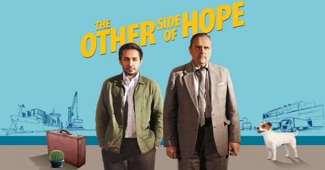 the-other-side-of-hope
