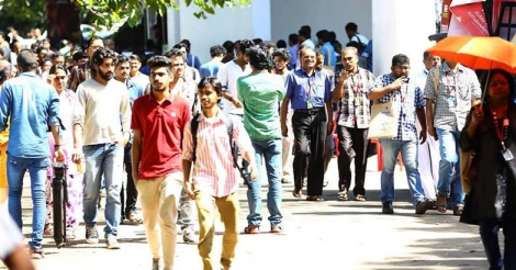IFFK: Audience Poll closes today at 2 pm