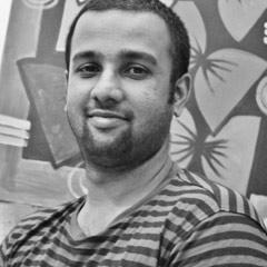 Ramesh Chandran KP
