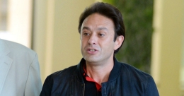 Kings XI asked to give written explanation on Wadia case