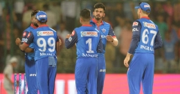 Delhi Capitals look to prove a point in eliminator against SRH