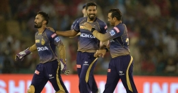 KKR need victory and a bit of luck to make playoffs