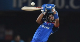 IPL: Pant, Shaw take Delhi Capitals through to Qualifier 2
