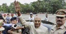 The rise of the saffron dalit