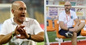 ISL: Habas, Schattorie handed two-match suspensions