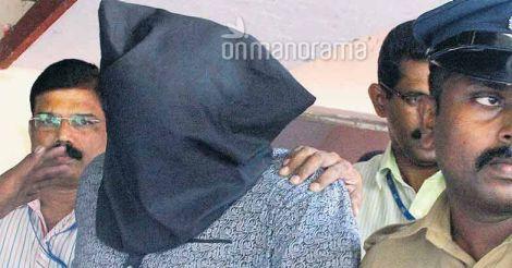 Subahani: ISIS kingpin of south India