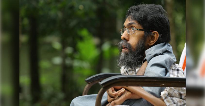 Johnson Madathinakath