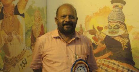 'Digital' Kalolsavam to enthrall Thrissur; exciting prizes at the Manorama Online stall