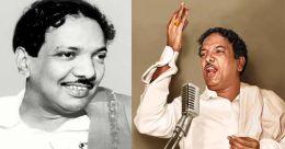 Kalaignar, the artist who shaped Tamil political landscape