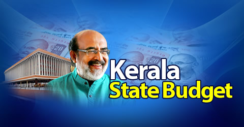 Kerala Budget 2018