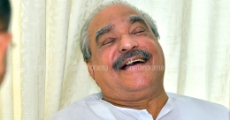 KM Mani: The politician who worked for 18 hours a day