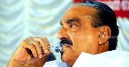 Bar-bribery case that haunted K M Mani to be closed