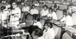 KM Mani: the longest-serving minister in Kerala