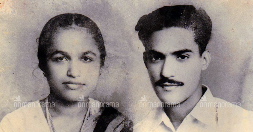 Life and times of K M Mani: A quick recap