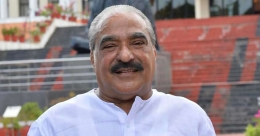 KM Mani was a reference point for Kerala politics
