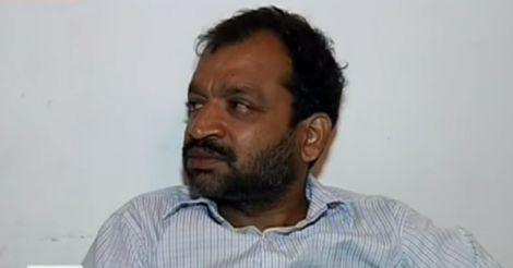 Speech-impaired man ridiculed as 'first drunkard' in Kochi Metro