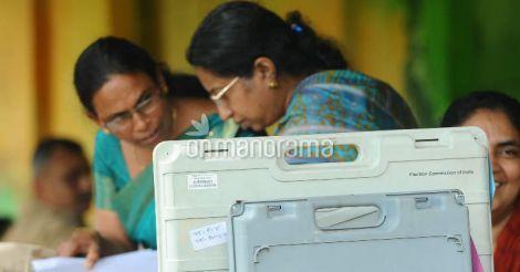 Who'll succeed Kunhalikutty? Vengara bypoll on October 11