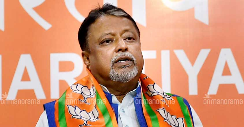 Column | Inflow of defectors unsettles BJP units in major states