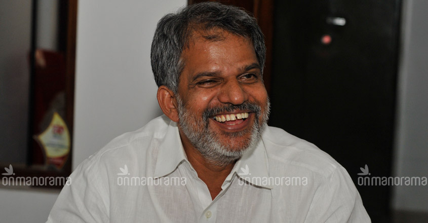 Bar scam: LDF seeks probe into graft charges raised by Biju Ramesh against UDF leaders