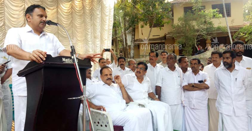 Analysis | Six issues that could sway voters in Kerala assembly bypolls