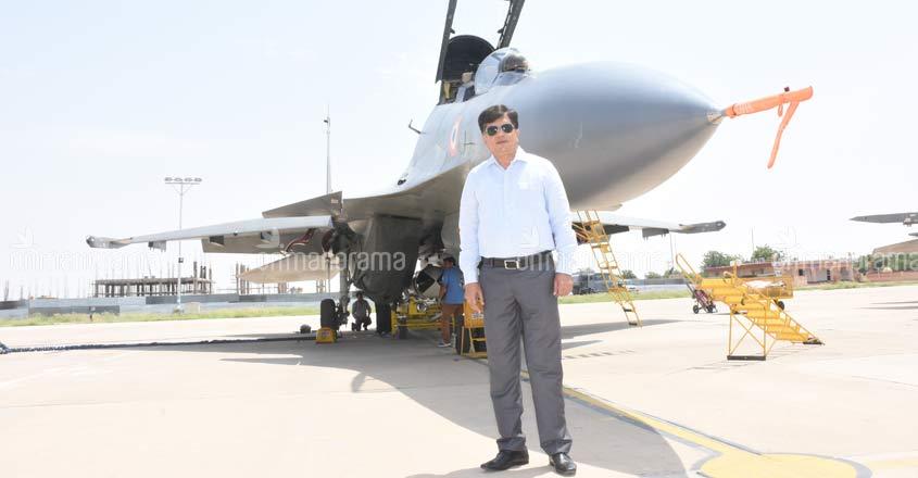 Successful BrahMos test gives IAF big strategic boost in Indian Ocean Region