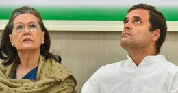 UPA partners impatient as Congress struggles to end leadership crisis