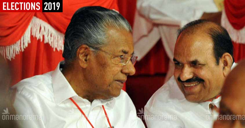 Alarming crisis, says CPM meet on poll rout and rise of BJP