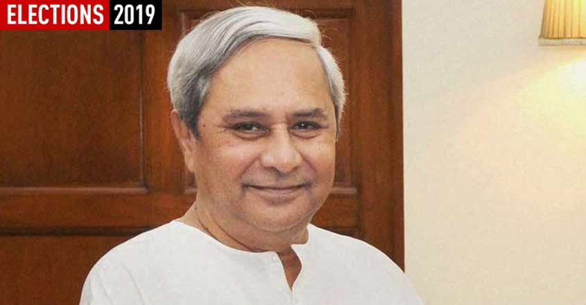 Analysis | Secret behind Naveen Patnaik's cyclone of success