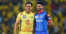 Delhi to fight it out against CSK for maiden IPL final berth