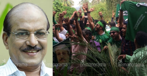 Literate Kerala voted for secular politics, says Kunhalikutty after massive win