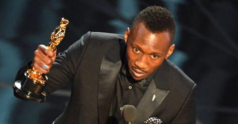 Mahershala Ali won the Oscar, but Pak doesn't think he's a Muslim