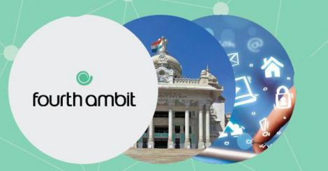 Kudos to Keralite techies: community platform Fourth Ambit raises Rs 4cr from 1Crowd