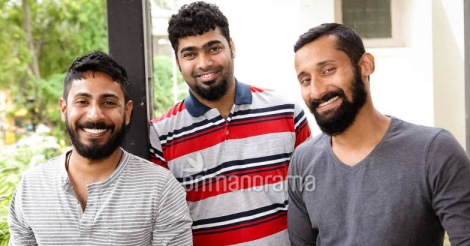 Keralites' matchmaking startup Aisle raises Rs 1.25 cr