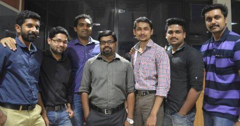Team Livares