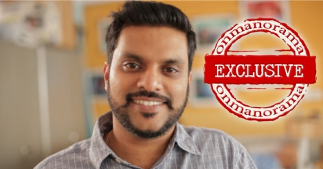 The Keralite who made it to MIT's top 35 Innovators' list