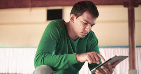 Sanjay Vijaykumar