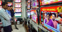 Budget Analysis   Nirmala Sitharaman sets macro-economic policy framework of Modi 2.0