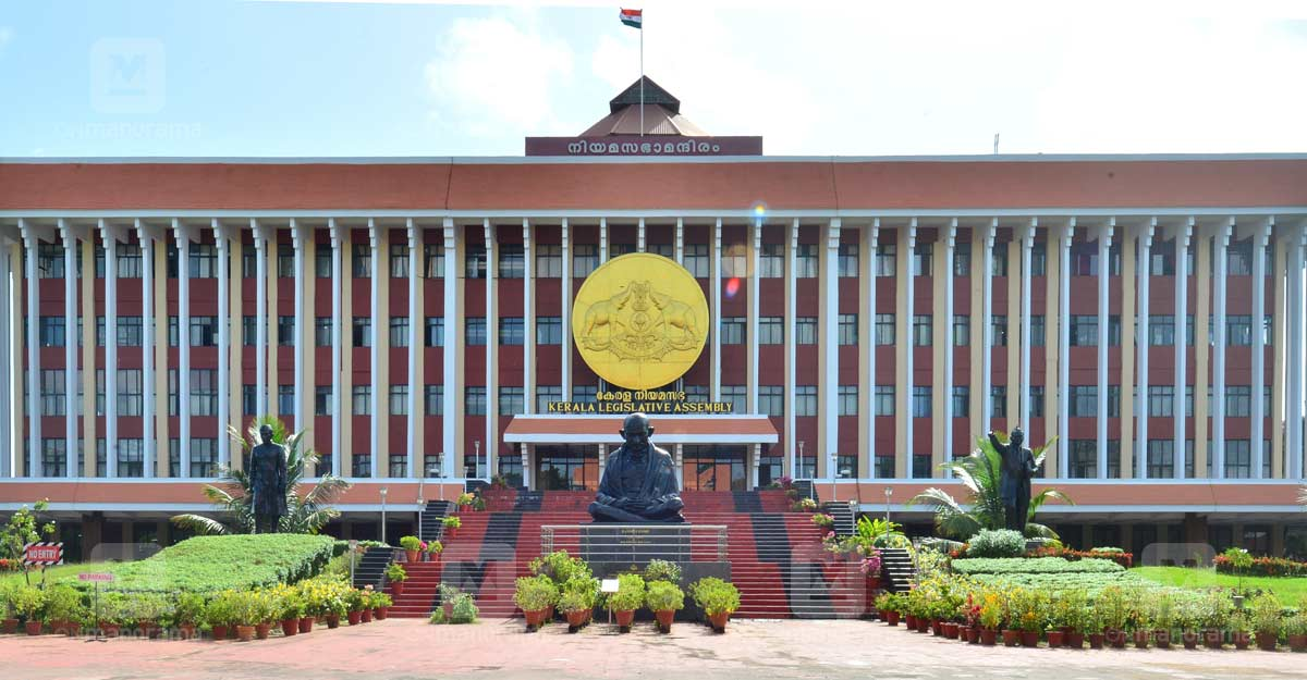 Kerala Assembly elections in two phases, postal ballot for 80 plus