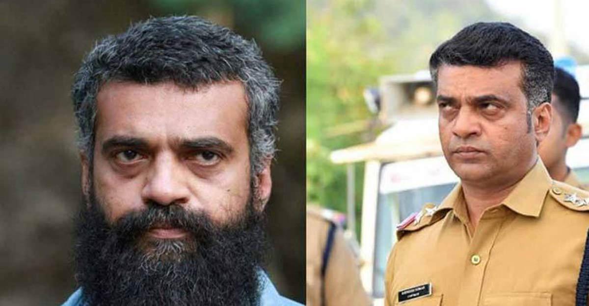Malayalam actor Anil Nedumangad dies