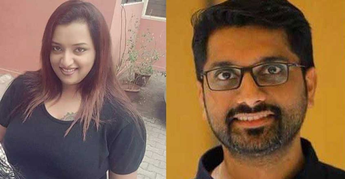 Two Dubai-based Keralites to be pursued by Customs over money laundering