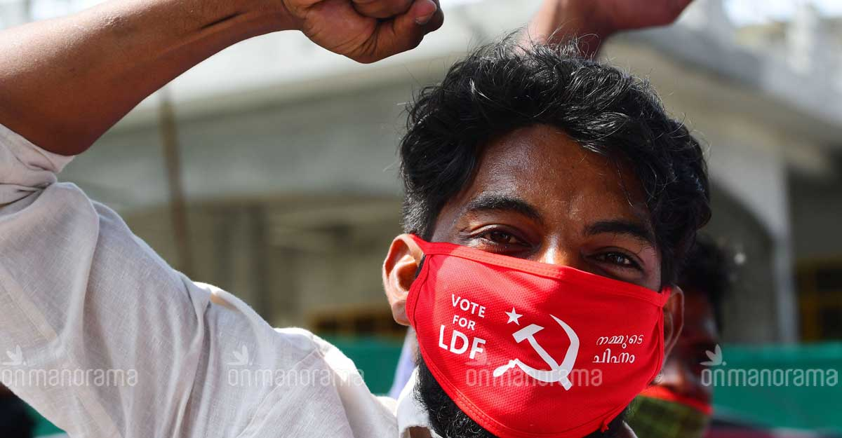 CPM keen on fresh faces for state polls as tried-and-tested flounder in civic elections