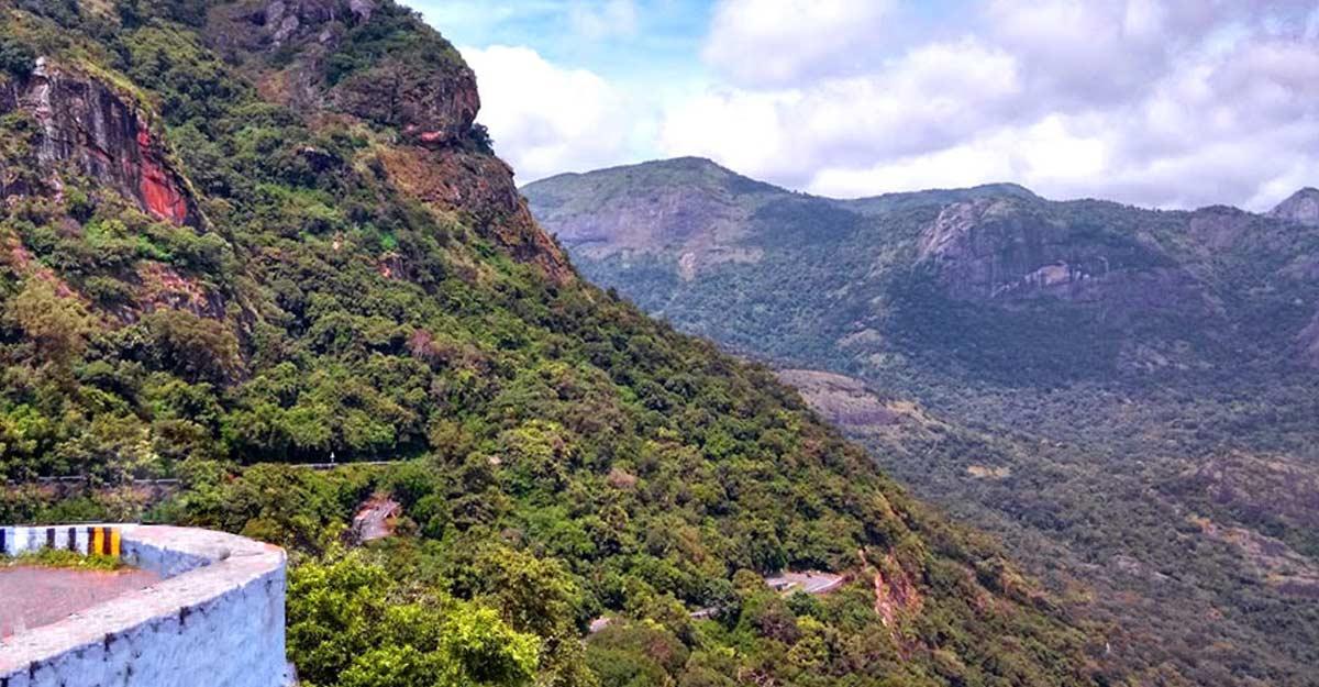 Centre notifies 1 km area around boundary of Kerala's Mathikettan Shola Park as Eco-sensitive Zone