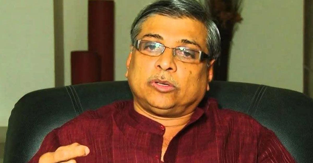 """""""I meant broader leftist values"""", filmmaker Kamal clarifies on letter row"""