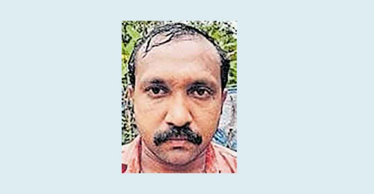Crime Branch to probe into Shafeeq's death in custody