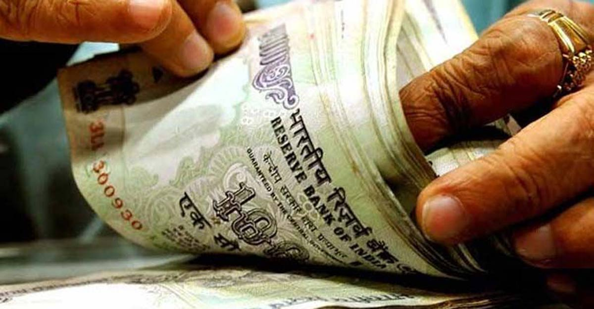 Kerala govt panel on contributory pension scheme all for it