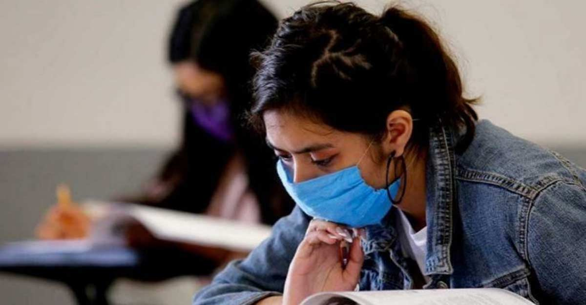 Kerala students pursuing medicine in China left in the lurch