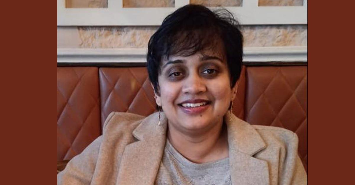 How a Delhi-based Keralite teacher survived Nidhi Razdan-like phishing bid
