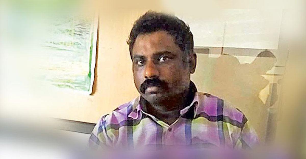 Rajkumar died of brutal custodial torture, finds Judicial Commission