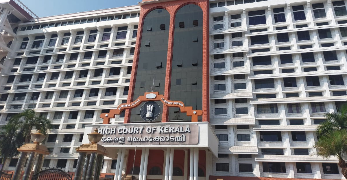 HC trashes healer's plea to secure 'spiritual partner' from her parents