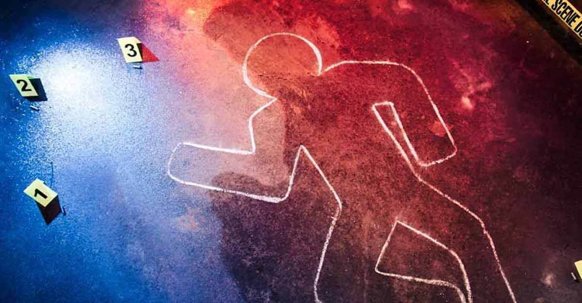 Kasaragod shocker: Man shoots wife dead, kills self